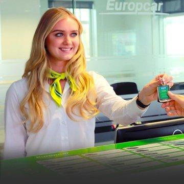 Holdur Car Rental Iceland 4x4 Hire Europcar Franchisee